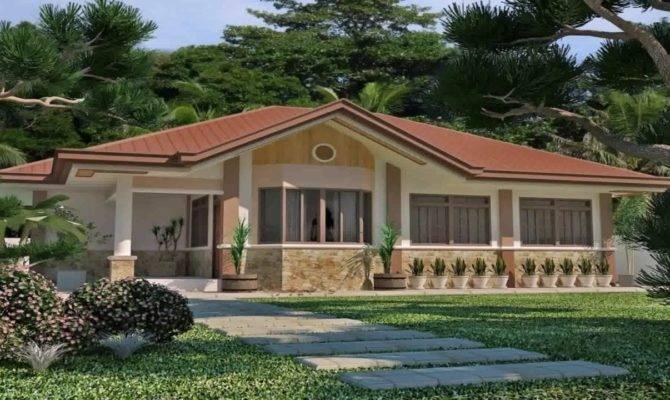 Best Bungalow Roofs