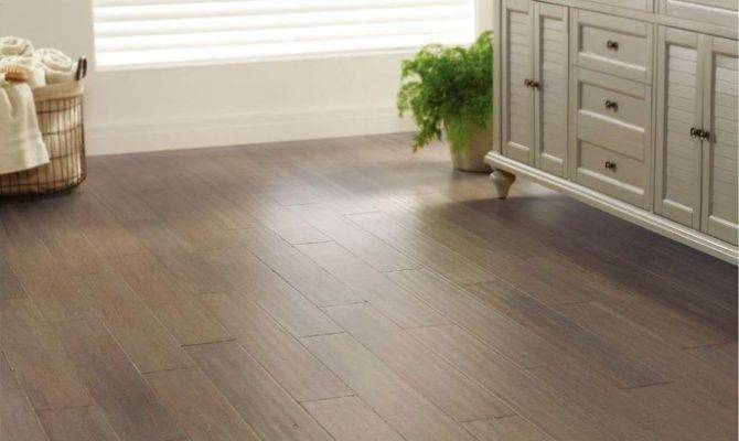Best Cheap Flooring Options Buy