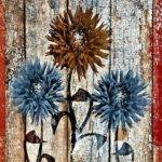 Best Collection French Country Wall Art Prints