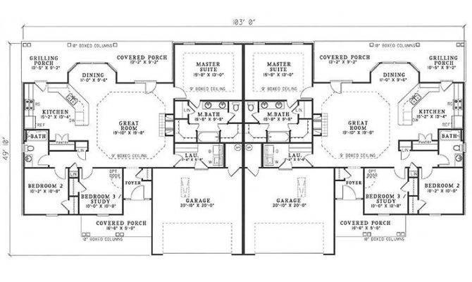 Best Condo Floor Plans Ideas Pinterest Apartment