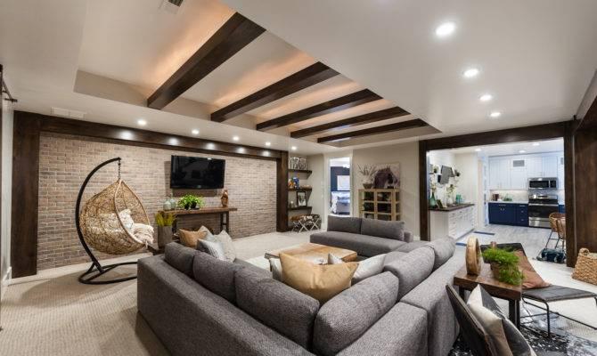 Best Cool Design Interior Concepts