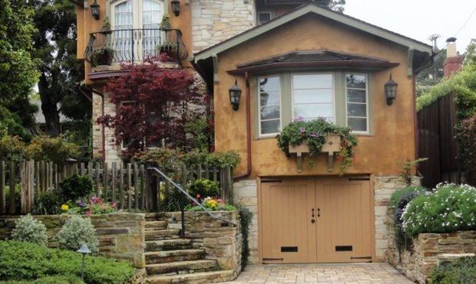 Best Cottage Home Plans Designs All
