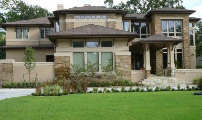 Best Craftsman Style Pinterest Home Ideas