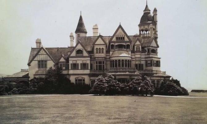 Best Demolished Grandeur Gilded Age