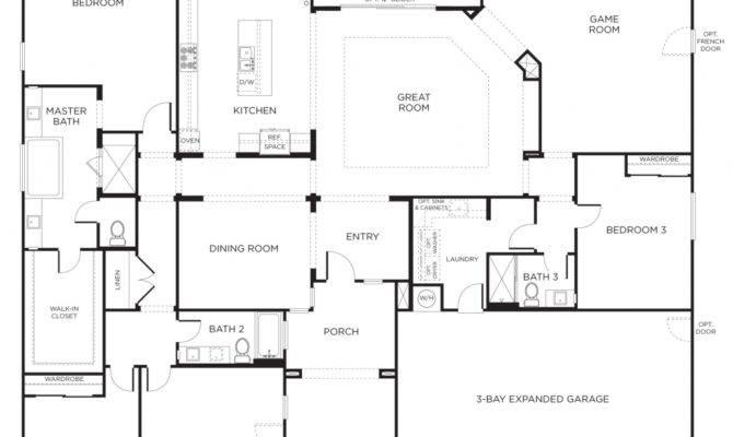 Best Design One Storey Builiding Joy Studio