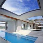 Best Designed House Luxury Ocean Sydney Australia
