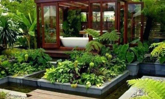 Best Diy Garden Ideas Project Vegetable Gardening