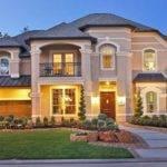 Best Dream Homes Pinterest All Star
