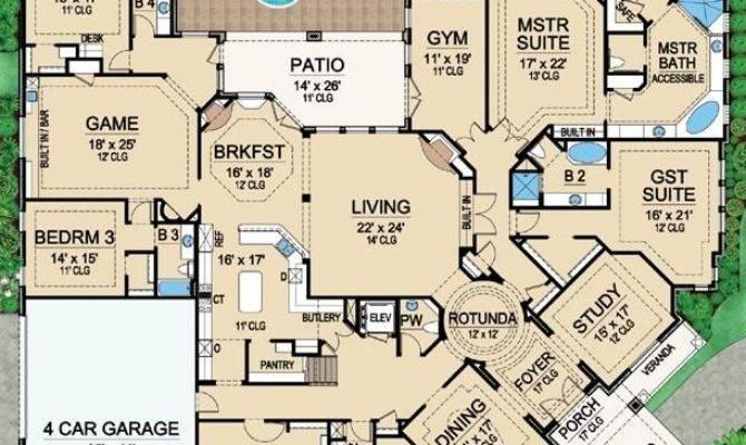 Best Dream House Design Ideas Pinterest Amazing