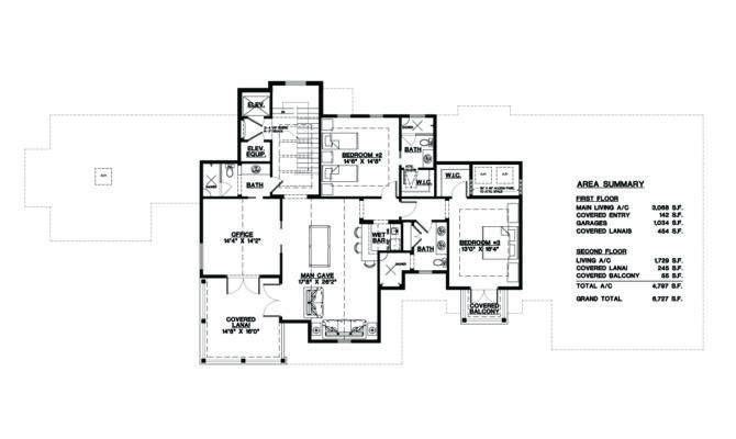 Best Dream Kitchen Floor Plans House