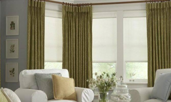 Best Elegant Window Treatment Ideas