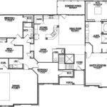 Best Floor Plans Families Home Design