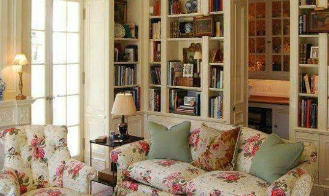 Best French Country Decor Pinterest