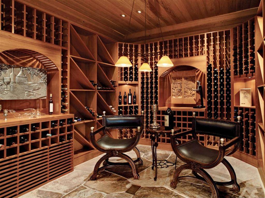 Best Fresh Small Wine Cellar Coolers