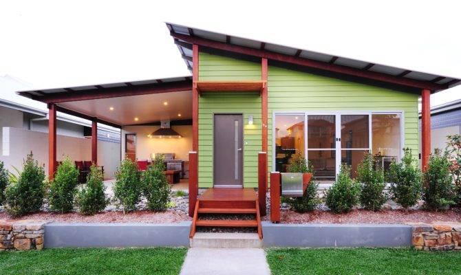 Best Fresh Sustainable Green Home Design