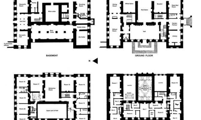 Best Georgian House Design Pinterest