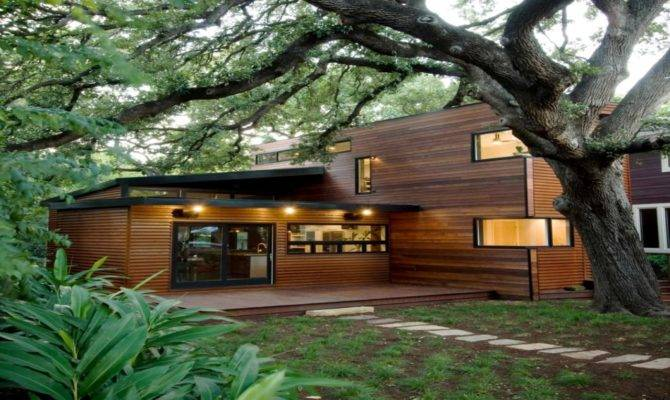 Best Green Homes Small Home Designs