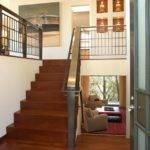 Best Home Decor Split Level Stairs Landing