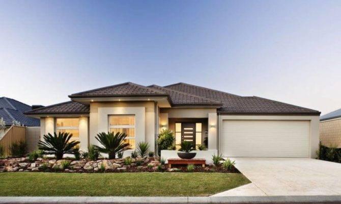 Best Home Design Australia New Designs Eco House