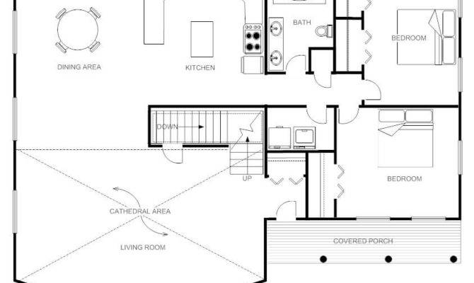 Best Home Interior Design Software Programs