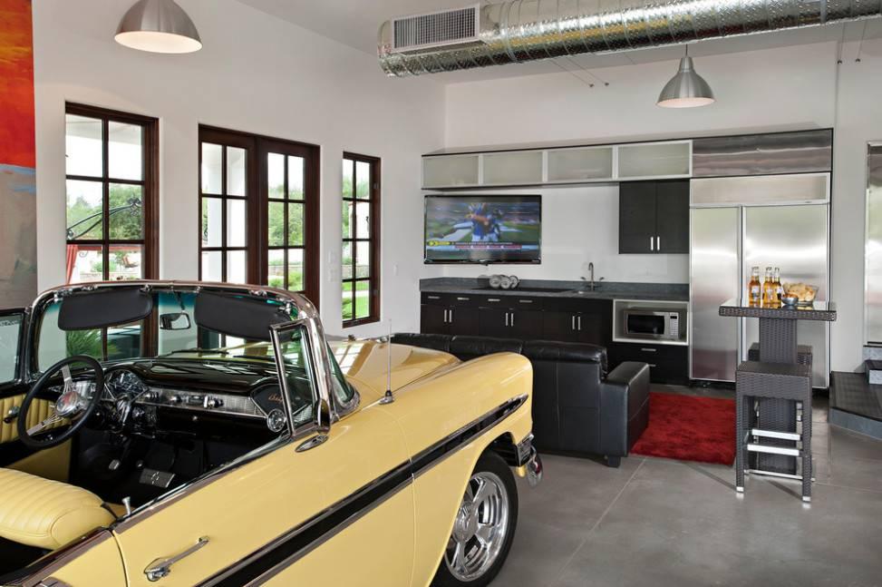Best Home Office Design Ideas Cool Interiors