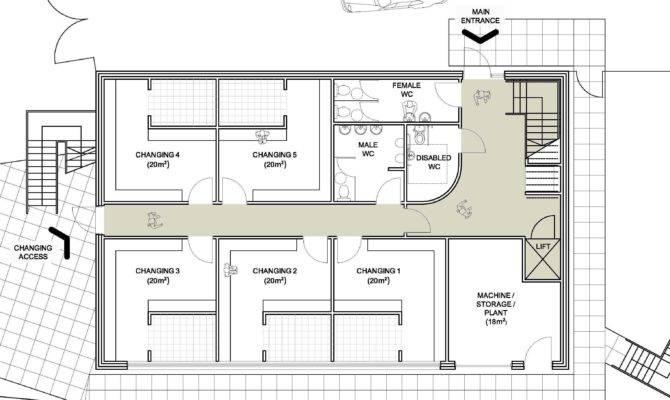 Best House Floor Plan Ever Plans