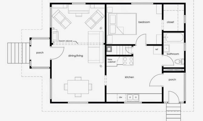 Best House Plan Ever