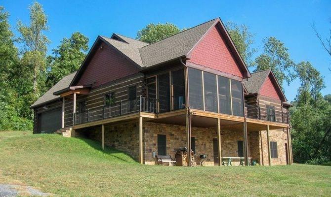 Best House Plans Pinterest Cabin