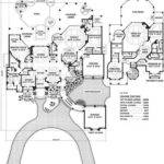 Best House Plans Pinterest Dream Houses