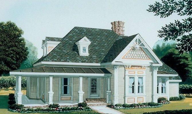 Best House Plans Pinterest Small Houses