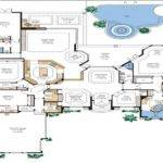 Best House Plans Sweet Home Design