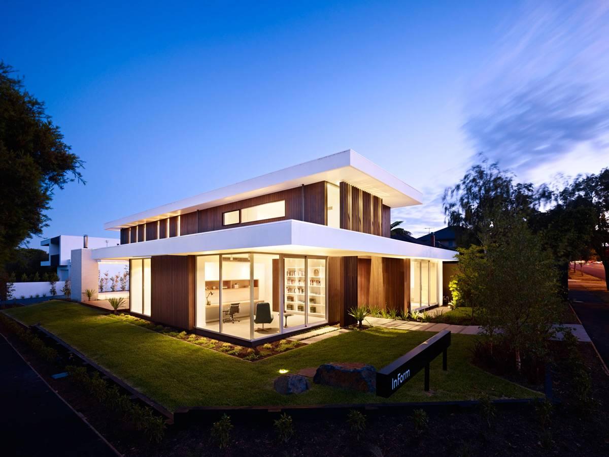 Best Houses Australia Top Designs