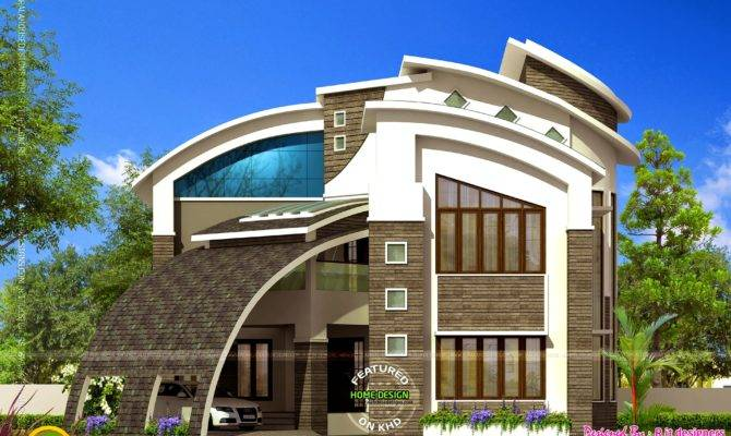 Best Houses South Africa Tuscan Soweto House