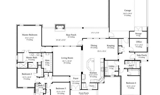 Best Ideas Acadian House Plans Pinterest