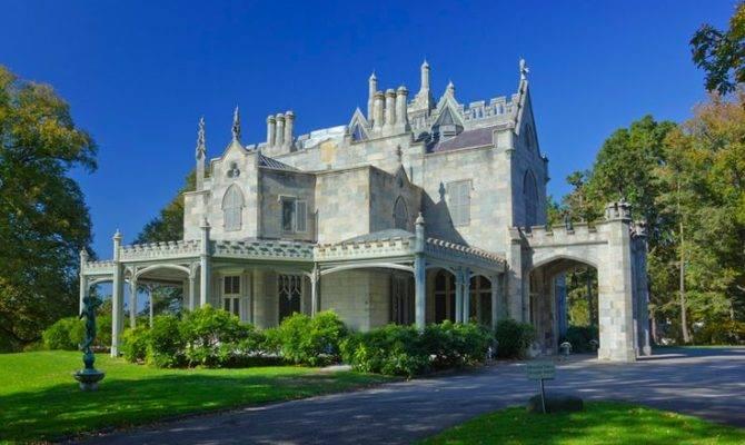 Best Kac Lyndhurst Castle Pinterest