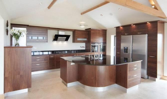Best Kitchen Design Guidelines Interior Inspiration