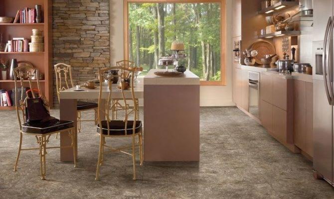Best Kitchen Dining Room Ideas Pinterest