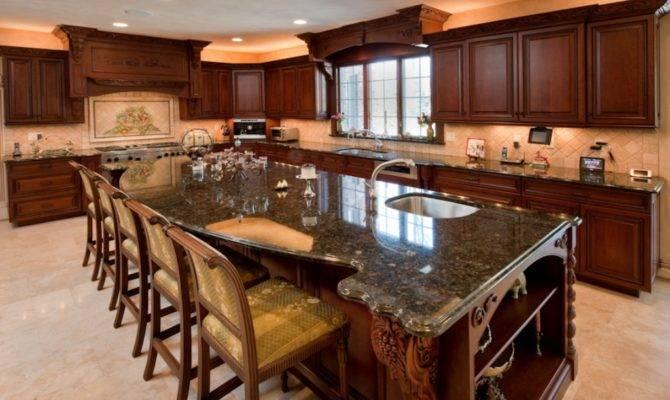 Best Kitchen Ideas Your Home