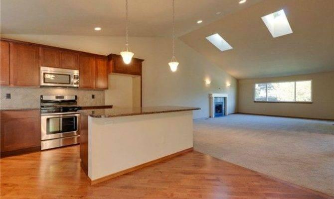 Best Level Homes Pinterest Home Ideas