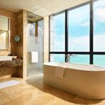 Best Luxury Bathrooms Must