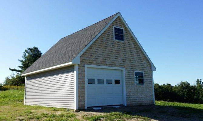 Best Maine Garage Packages Ideas House Plans