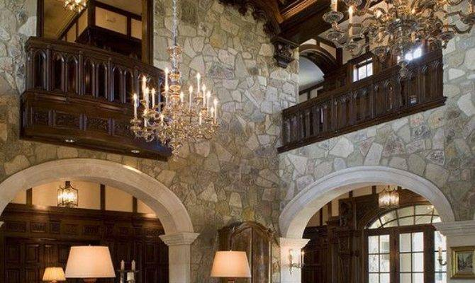 Best Medieval Home Decor Ideas Pinterest Rustic