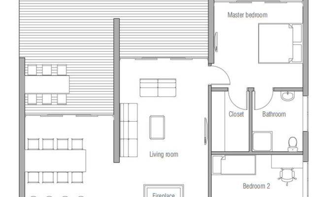 Best Minimalist House Ideas Pinterest Modern
