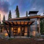 Best Modern Cottage House Plans Plan