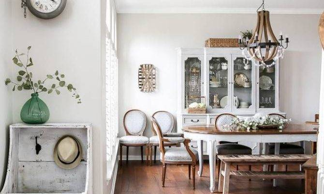 Best Modern French Country Ideas Pinterest Rustic