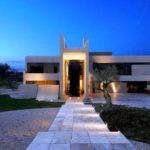Best Modern Home Designs Japanese House Style