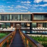 Best Modern House Designs Home Design Software