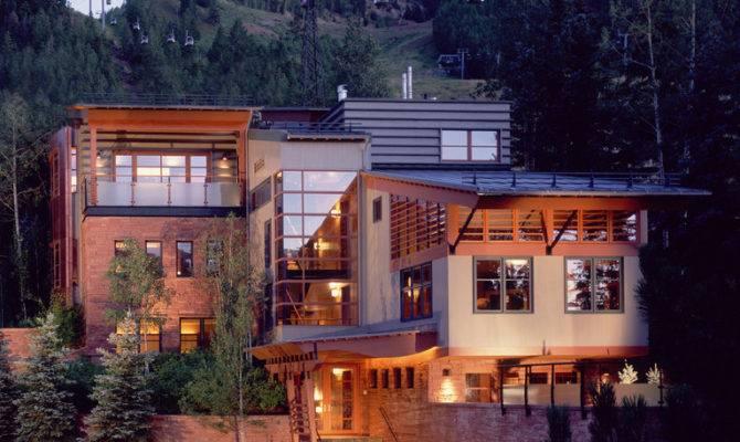 Best Modern House Designs