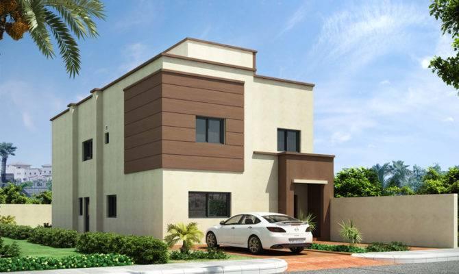 Best Modern Villa Elevations Joy Studio Design