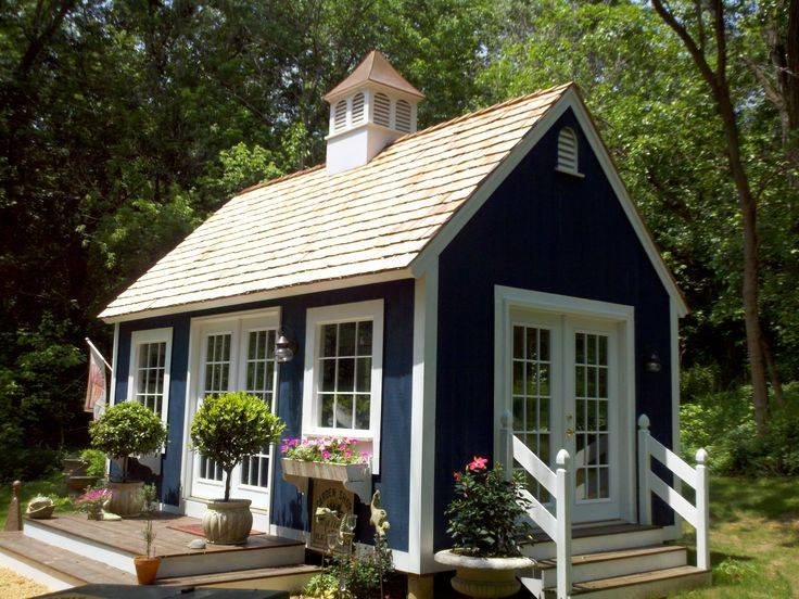 Best Mother Law Cottage Pinterest Small
